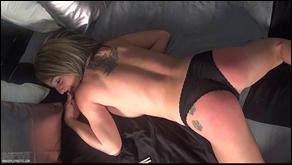 Nikki Sims nikki sims spanking 19 - Getting Spanked